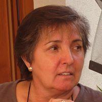 Kati Schleisz