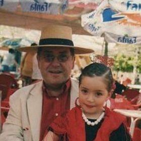Hugo Munoz Aqueveque