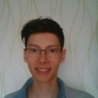 Jakub Vanacky