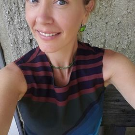 Stefanie Rausch