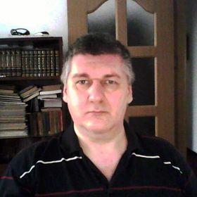 Cristi Mihai