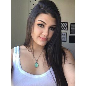 Sara Oliveira Coelho