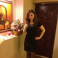 Anka Amza