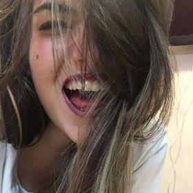 Ana Simões