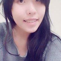Sheng Cindy