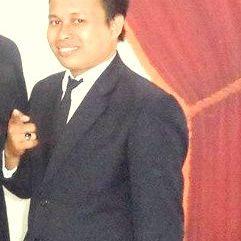 Umar Aladzani