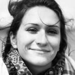Tanya Shumilova