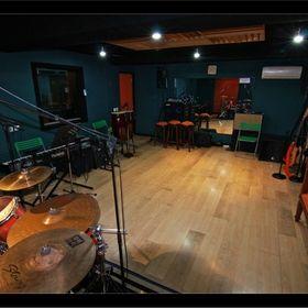 Klab Studio