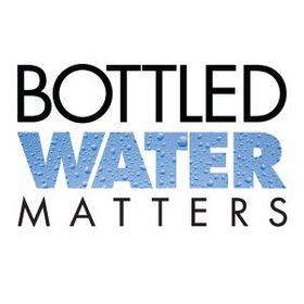Bottled Water Matters