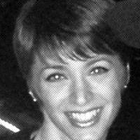 Mara Maganza