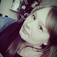 Joanna Benet-Windys