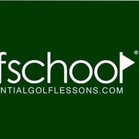 Golf Lessons GB