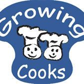 Growing Cooks
