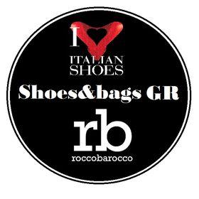 Shoes&bags GR