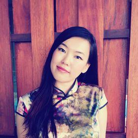 Stephanie Chai