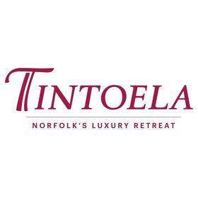 Tintoela ~ Norfolk's Luxury Retreat