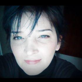 Ana Cantacuzencu