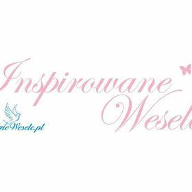 InspirowaneWesele.pl