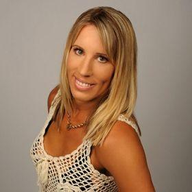 Belinda Bairstow