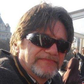 Norbert Waigl