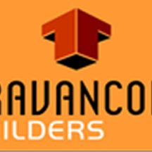 Travancore Builders