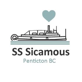 SS Sicamous Heritage Park