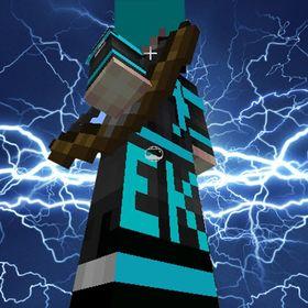 Electric Kid