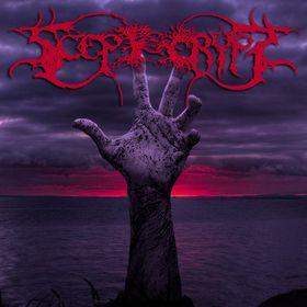 Sceptocrypt