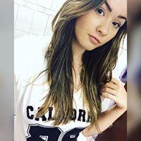 Olga Fernanda