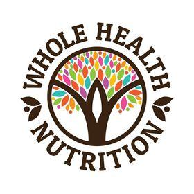 Whole Health Nutrition