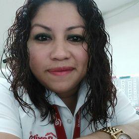 Lourdes Jiménez Huchim
