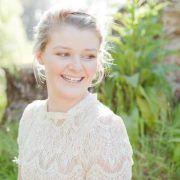 Paige Nairn