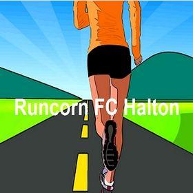 Runcorn FC Halton