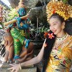 Maya Siahaan
