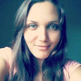 Ioana Constantinescu