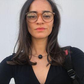 Iri Aylarova