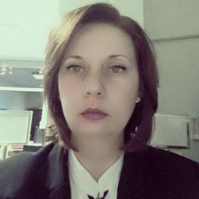 Jozsa Margit