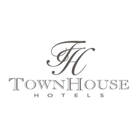 TownHouse Group