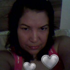 Norma Cruz