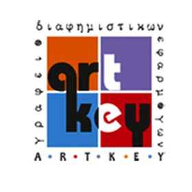 Art Key