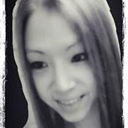 Emi Wu