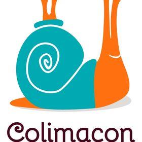 Colimacon & Cie