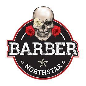 Barber Northstar
