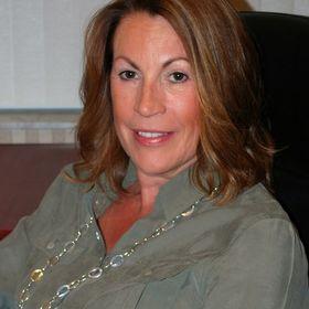 Sue Tillman RE/MAX Elite