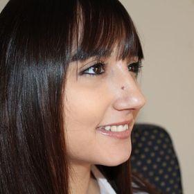 Daniela Serra