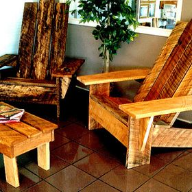 Signature Chairs