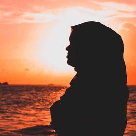 Aishath Easha 💫
