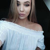 Jula Baranowska