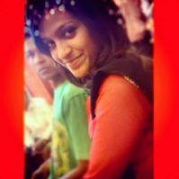 Gautami Vinayan