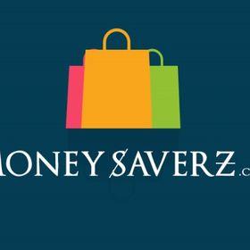 Money SaverZ